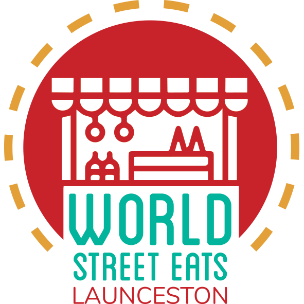 World Street Eats Launceston